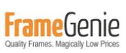 Frame Genie