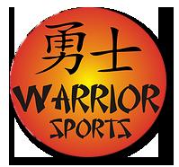 Warrior Sports