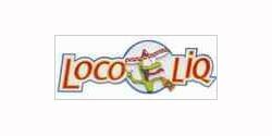 Loco liquors - Blairgowrie