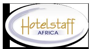 Hotelstaff Africa