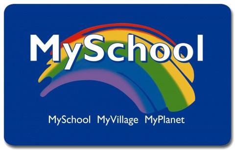 My School Card