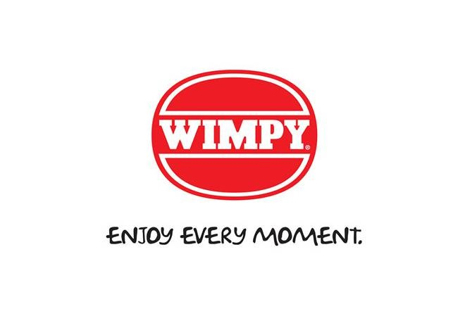 Wimpy - Bram Fischer