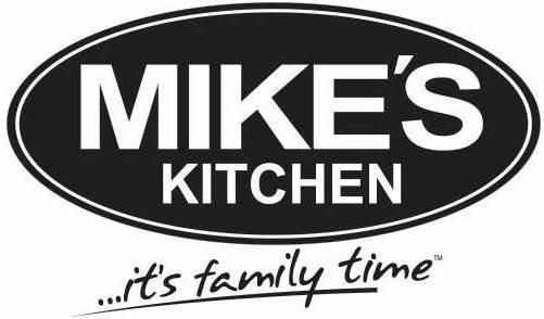 Mike's Kitchen - Florida Glen